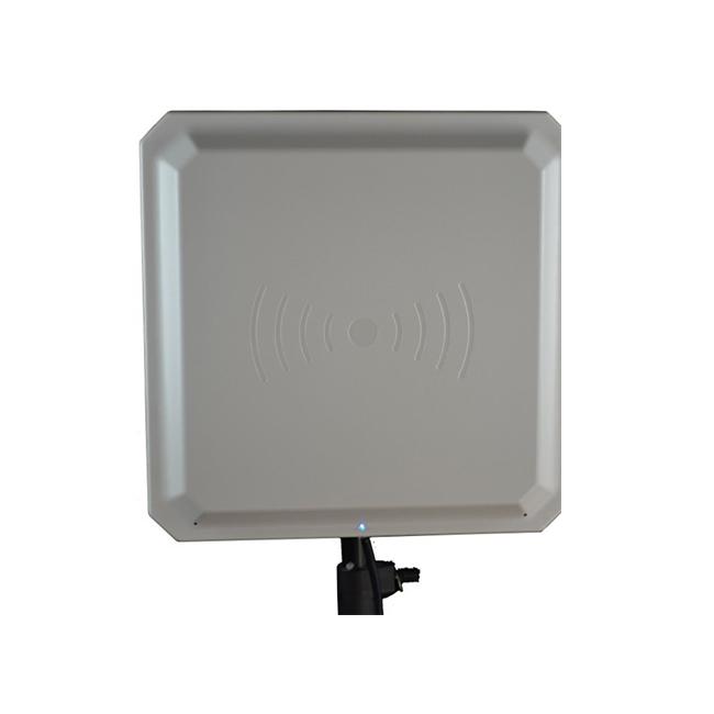 UHF reader 5-15m TRF-950