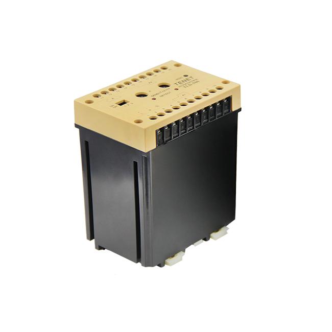Loop detector TLD-500